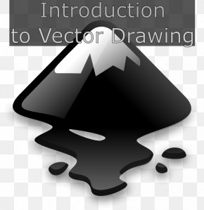 Introduction - Inkscape Vector Graphics Editor Graphics Software PNG