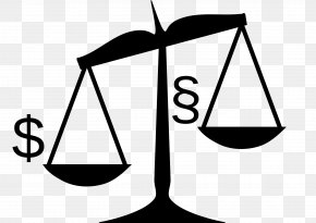 Law Firm - Measuring Scales Lady Justice Clip Art PNG