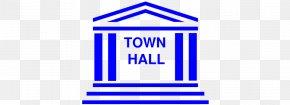 Hal Cliparts - City Hall Building Barangay Hall Clip Art PNG