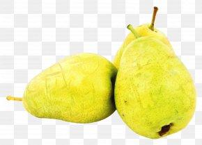 Ataulfo Fruit Tree - Fruit Juice PNG
