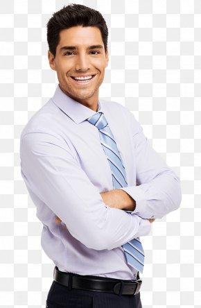 Dress Shirt - Dress Shirt T-shirt Suit Necktie Sleeve PNG
