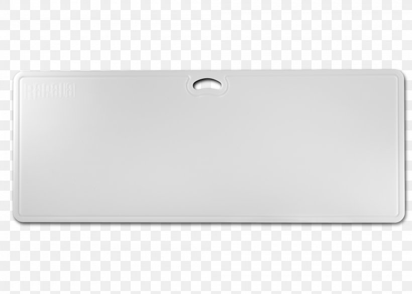 Material Rectangle, PNG, 2000x1430px, Material, Hardware, Rectangle Download Free