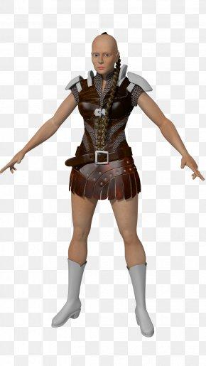 Gps 3d - Costume Design PNG