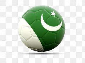 Pakistan Flag - Flag Of Pakistan National Flag Pakistanis PNG