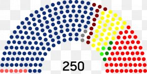 Syrian Parliamentary Election, 2012 Hungarian Parliamentary Election, 2018 Syrian Parliamentary Election, 2016 US Presidential Election 2016 PNG
