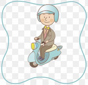 Suit Boy - Boy Motorcycle Helmet Suit Stock Photography PNG