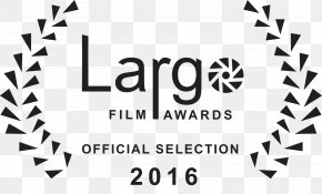 Chinese Festival - Largo At The Coronet Film Festival Short Film YouTube PNG
