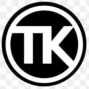 K - .tk Remix Domain Name Top-level Domain PNG
