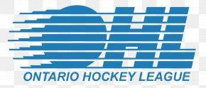 Hockey Logo - 2017–18 OHL Season Quebec Major Junior Hockey League 2016–17 OHL Season Windsor Spitfires Niagara IceDogs PNG
