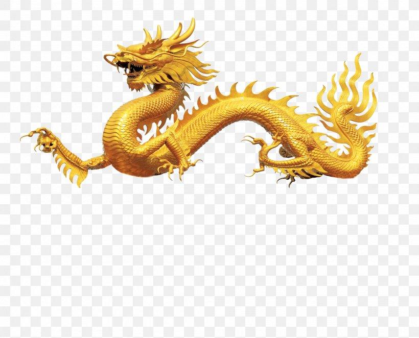 Arena Of Valor Sticker Facial Expression WeChat Shrimp, PNG, 2098x1694px, Arena Of Valor, Asian Swamp Eel, Diu, Dragon, Facial Expression Download Free