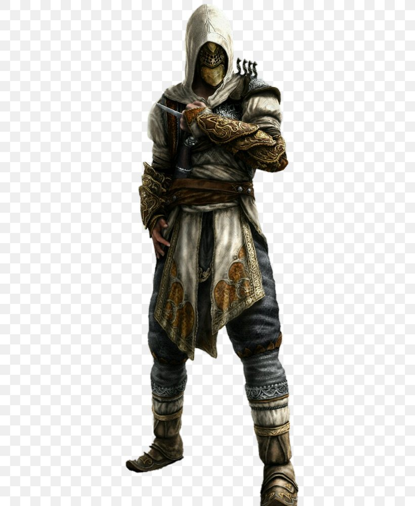 Assassin's Creed: Revelations Assassin's Creed III Assassin's Creed: Brotherhood, PNG, 480x999px, Assassin S Creed Iii, Action Figure, Armour, Assassin S Creed, Assassin S Creed Ii Download Free