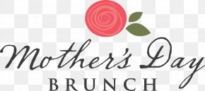 Mother's Day PNG Transparent Images - Brunch Left Coast Cellars Breakfast Buffet Mothers Day PNG