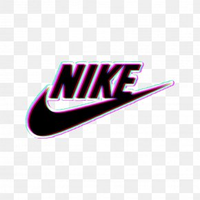 swoosh logo nike sticker png 500x500px swoosh black black and white brand calligraphy download free swoosh logo nike sticker png