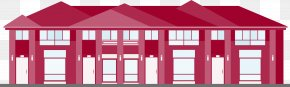 Architecture Background - Vector Graphics Image Royalty-free Illustration Building PNG