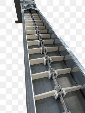 Chain - Chain Conveyor Conveyor System Screw Conveyor Chain Drive PNG