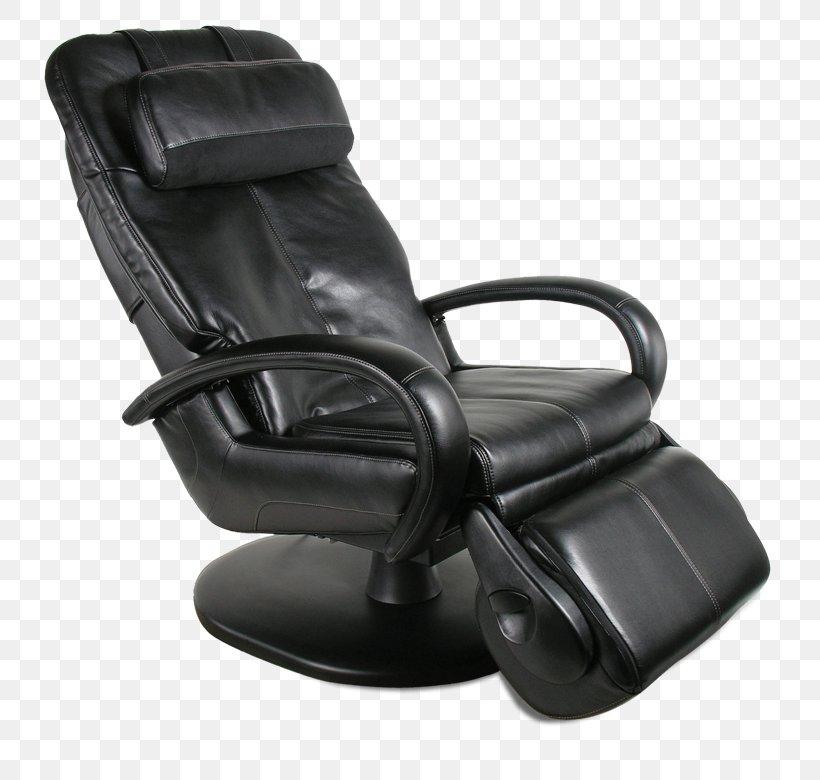 Astounding Massage Chair Recliner Human Touch Llc Png 800X780Px Evergreenethics Interior Chair Design Evergreenethicsorg