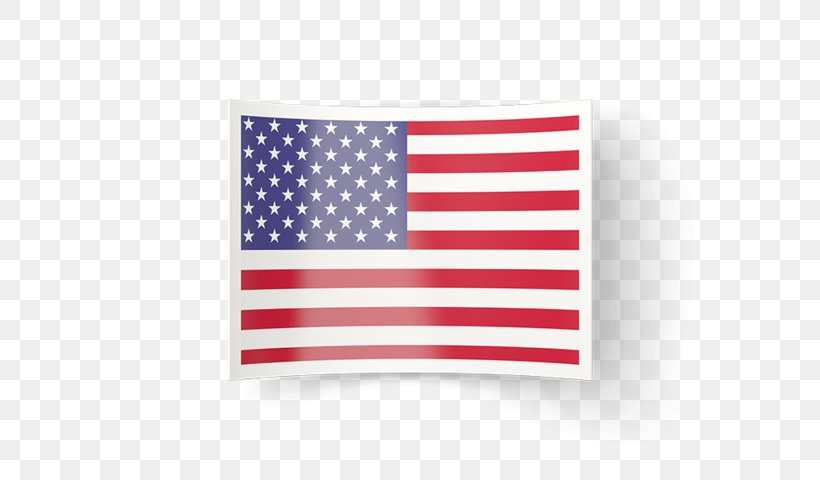 Flag Of The United States Annin & Co. Thin Blue Line, PNG, 640x480px, United States, Annin Co, Banner, Brand, Etsy Download Free