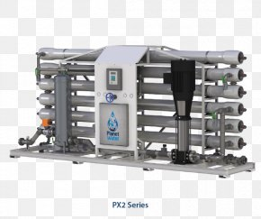 Water - Water Filter Reverse Osmosis Plant Water Treatment PNG