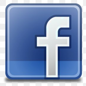 Icon Library Facebook - Facebook Social Media Like Button Social Networking Service PNG