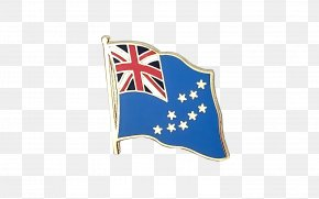 Flag - Flag Of Tuvalu Flag Of Tuvalu Tuvaluan Language Fahne PNG