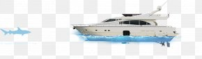 Ship Pic - Yacht Ship PhotoScape PNG