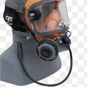 Mask - Full Face Diving Mask Diving & Snorkeling Masks Underwater Diving Scuba Diving PNG