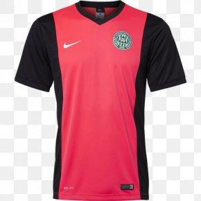 T-shirt - T-shirt Adidas Tracksuit Clothing Nike PNG