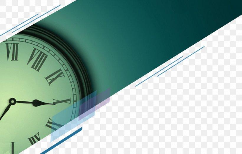 Time Clock Time Clock Wallpaper Png 1772x1127px Zhangzhou