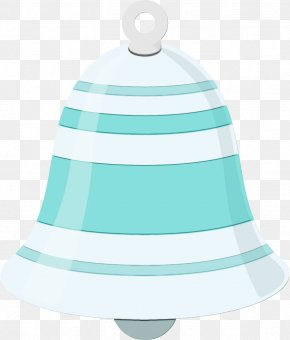 Cone Teal - Aqua Turquoise Teal Turquoise Cone PNG