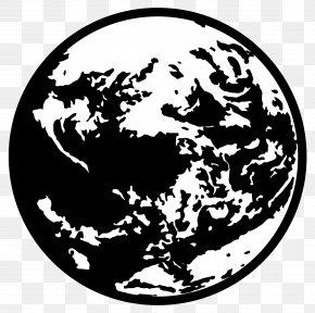 Mother - EarthBound Mother 3 Super Smash Bros. Brawl Super Smash Bros. For Nintendo 3DS And Wii U PNG