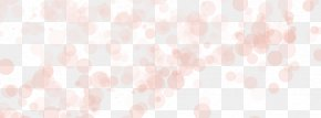 Bokeh Photos - Textile Flooring White Pattern PNG