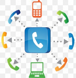 Conference - Conference Call Telephone Call Teleconference Mobile Phones PNG