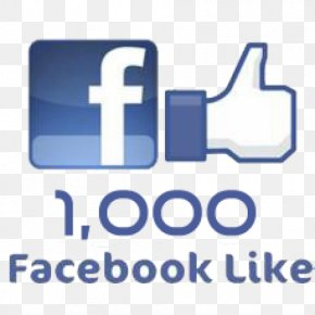 Social Media - Like Button Social Media YouTube Facebook PNG