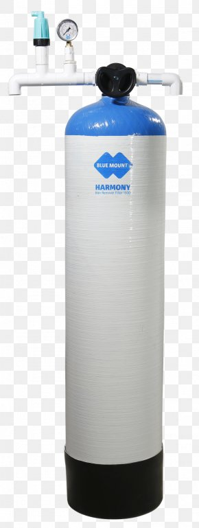 Water - Water Filter Water Softening Water Purification Reverse Osmosis PNG