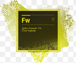 Adobe Fireworks - Adobe Fireworks Adobe Systems Adobe Audition Adobe Flash PNG