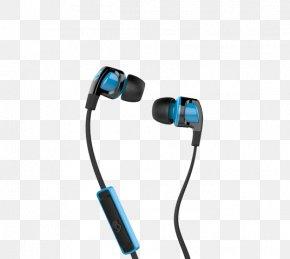 Apple Earbuds - Microphone Skullcandy Smokin Buds 2 Skullcandy Ink'd 2 Headphones PNG