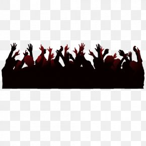 Crowd Silhouette Vector Images Crowd Silhouette Vector Transparent Png Free Download Video search results for crowd silhouette. crowd silhouette vector transparent png