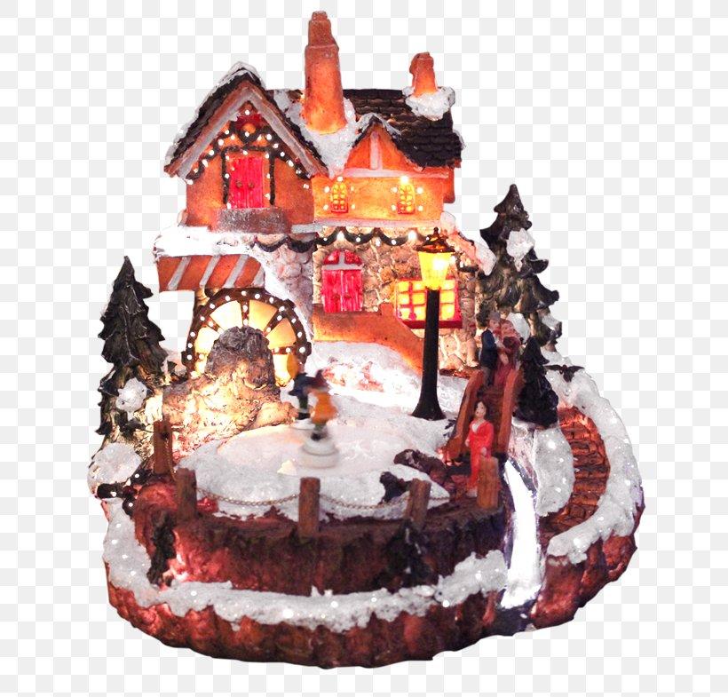 Surprising Birthday Cake Chocolate Cake Gingerbread House Cake Decorating Funny Birthday Cards Online Hetedamsfinfo