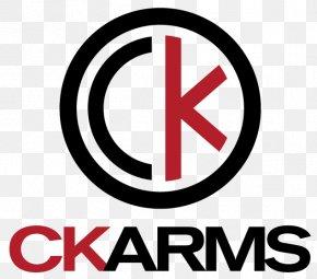Ck One Logo - Logo Clip Art Product Design Brand PNG