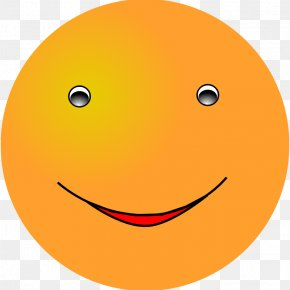 Happy Pictures Of People - Smiley Emoticon Facial Expression Symbol PNG