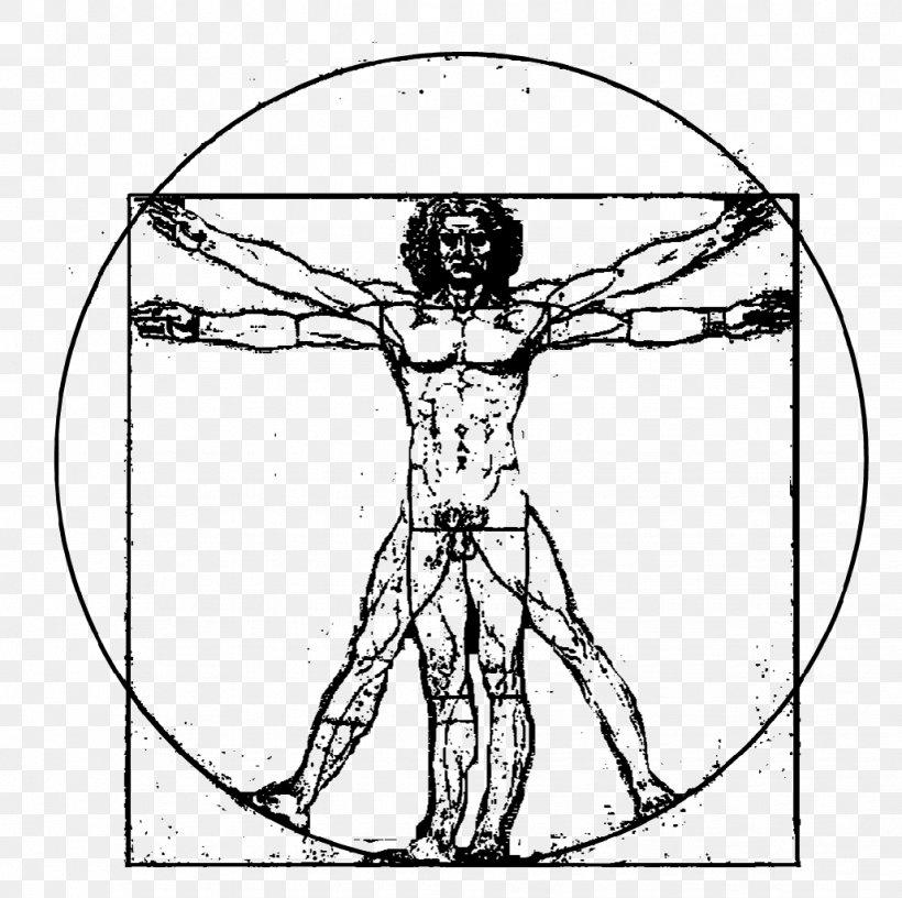 Vitruvian Man The Creation Of Adam, PNG, 1029x1024px, Vitruvian Man, Architect, Area, Arm, Art Download Free