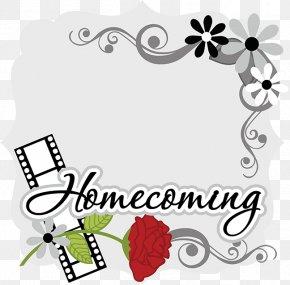 Homecoming Dance Cliparts - Homecoming Dance Clip Art PNG