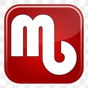 Logo Creative Design Layered - Logo Graphic Design PNG