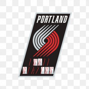 NBA Basketball - Portland Trail Blazers NBA Playoffs Denver Nuggets Utah Jazz PNG