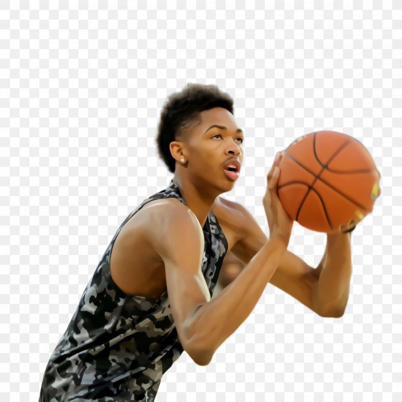 Basketball Hoop Background, PNG, 2000x2000px, Brandon Ingram, Arm, Ball, Ball Game, Basketball Download Free