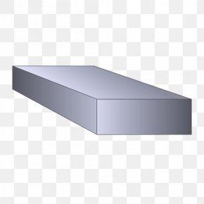Steel Bar - Stainless Steel Metal Steel Square Rebar PNG
