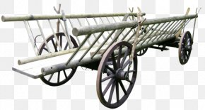 Wheel Wagon Motor Vehicle Cart PNG