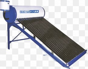 Solar Energy - Bangalore Solar Water Heating Solar Energy Solar Power PNG
