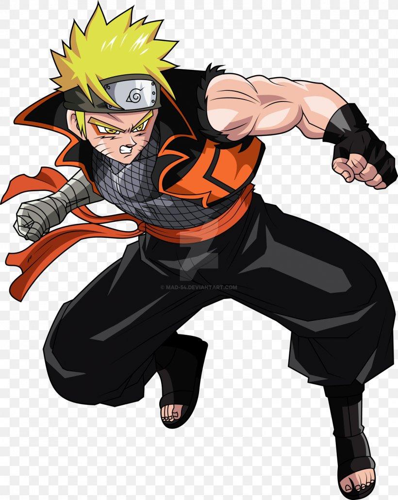 Naruto Uzumaki Shino Aburame Naruto Shippuden Ultimate
