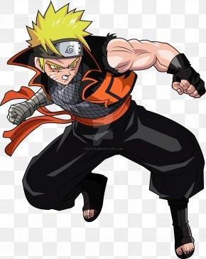 Naruto - Naruto Uzumaki Shino Aburame Naruto Shippuden: Ultimate Ninja Storm Generations Kisame Hoshigaki PNG